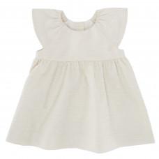 Платье Love baby