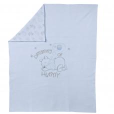 Одеяло Honey