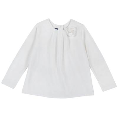 Блузка Fashion