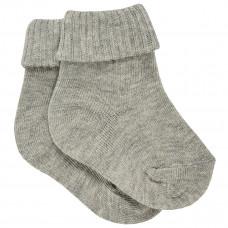 Носки ToBe (серые)