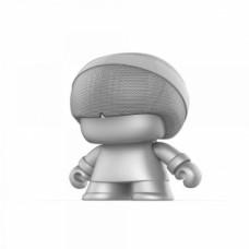 Акустическая стереосистема Xoopar Grand Xboy, серый (XBOY31009.12R)