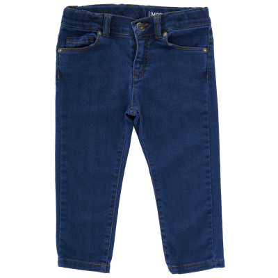Брюки джинсовые TO BE Boy