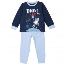 Пижама Rocket man