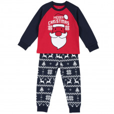 Пижама Merry Cristmas