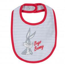 Слюнявчик Bugs Bunny