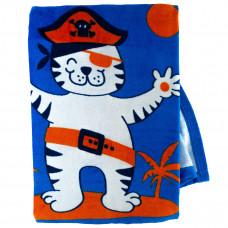 Полотенце Capitan