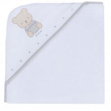 Полотенце Cute bear