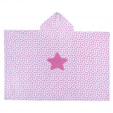 Полотенце Starfish