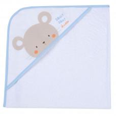 Полотенце Cute mouse