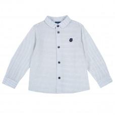 Рубашка Tallev