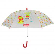 Зонтик Frogs