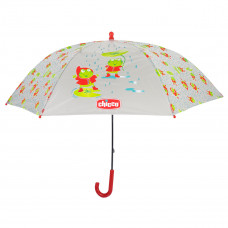 Зонтик Rainy day