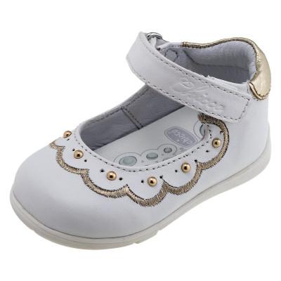 Туфли GETA
