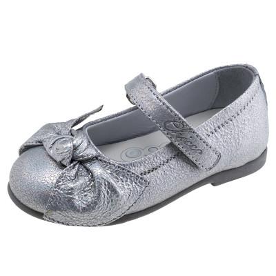 Туфли CORY