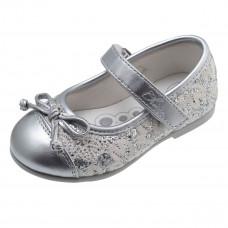 Туфли Cleliana