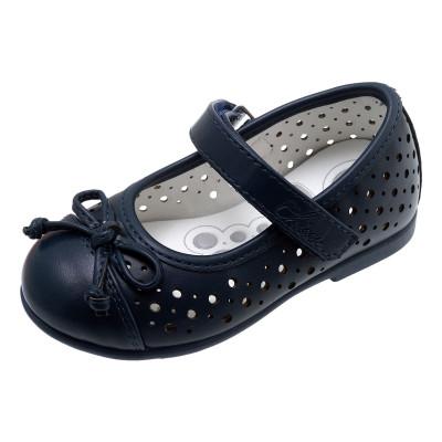 Туфли Cleliana Blue