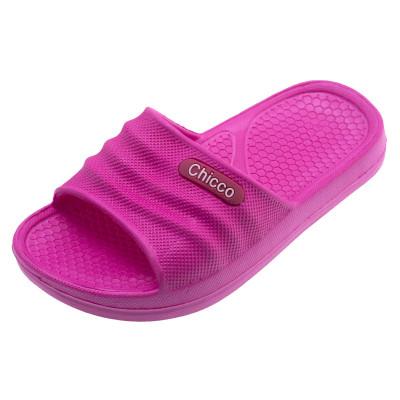 Пантолеты Maryn pink