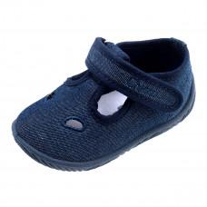 Тапочки Tomos Blue