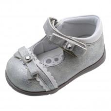 Туфли Giara