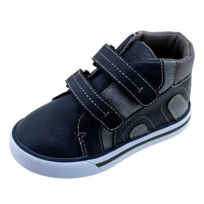 Ботинки Feliciano blue