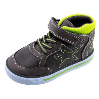 Ботинки Florindo