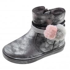 Ботинки Felicita