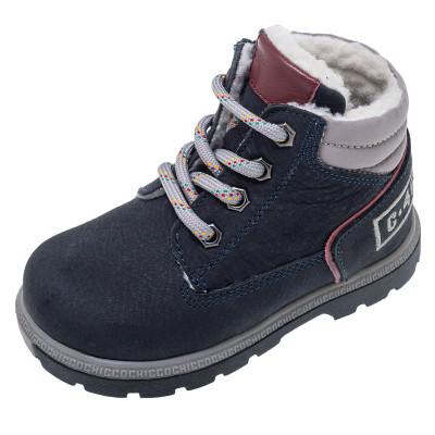 Ботинки Corral