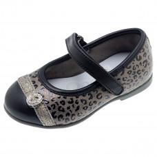 Туфли Clory