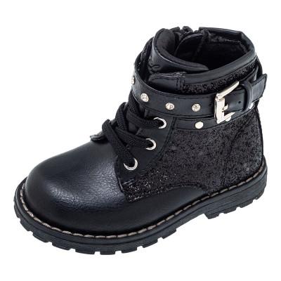 Ботинки Celisa