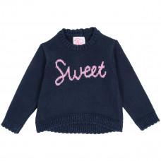 Пуловер Baby`s