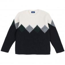 Пуловер Games