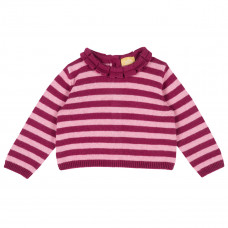 Пуловер Rose