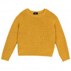 Пуловер Amazing