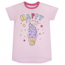 Ночная рубашка Happy summer