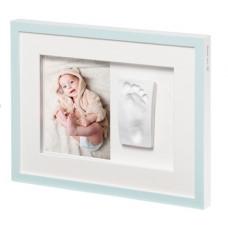 Настенная рамка Baby Art Кристалл (3601097400)