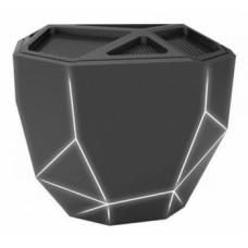 Акустическая система Xoopar Geo Speaker, черный (XP81016.21WL)