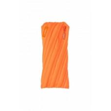 Пенал Zipit Neon, оранжевый (ZT-NN-4)