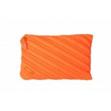 Пенал Zipit Neon Jumbo, оранжевый (ZTJ-NN-4)