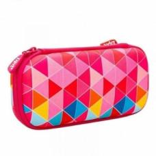 Пенал Zipit Colorz Box, розовый (ZPP-PC-PIT)