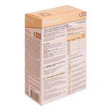 Смесь сухая молочная Беллакт Premium 1, 400 г  ТМ: Беллакт