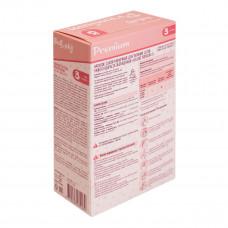 Напиток сухой молочный Беллакт Premium 3, 400 г  ТМ: Беллакт
