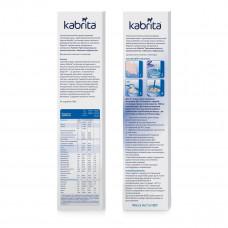 Каша гречневая Kabrita на основе козьего молока Яблоко Абрикос 180 г 164 ТМ: Kabrita