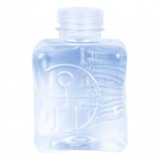 Вода Fromin Ledovka Water негазированная 0.5 л FM 111 1 050 ТМ: Fromin