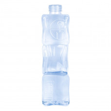 Вода Fromin Ledovka Water негазированная 1.5 л FM 111 1 150 ТМ: Fromin