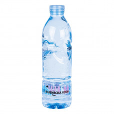 Вода Fromin Baby Water негазированная для детей 1 л FM 131 1 100 ТМ: Fromin