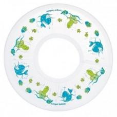 Рондо для купания Canpol babies на резинке