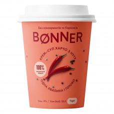 Крем-суп Bonner Харчо из нута 50 г 1999547 ТМ: Bonner