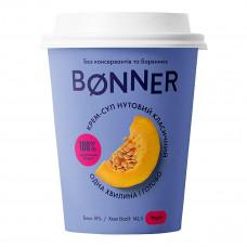 Крем-суп Bonner Нутовый 50 г 1999550 ТМ: Bonner