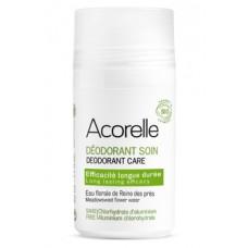 Органический роликовый дезодорант Acorelle Луговые цветы, 50 мл