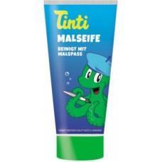 Мыло для рисования Tinti, зеленый (11000433)